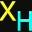 Bursa Yapı İnşaat Fuarı 2017