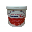 ISOMAXTERM - Isı Yalıtım Kaplaması